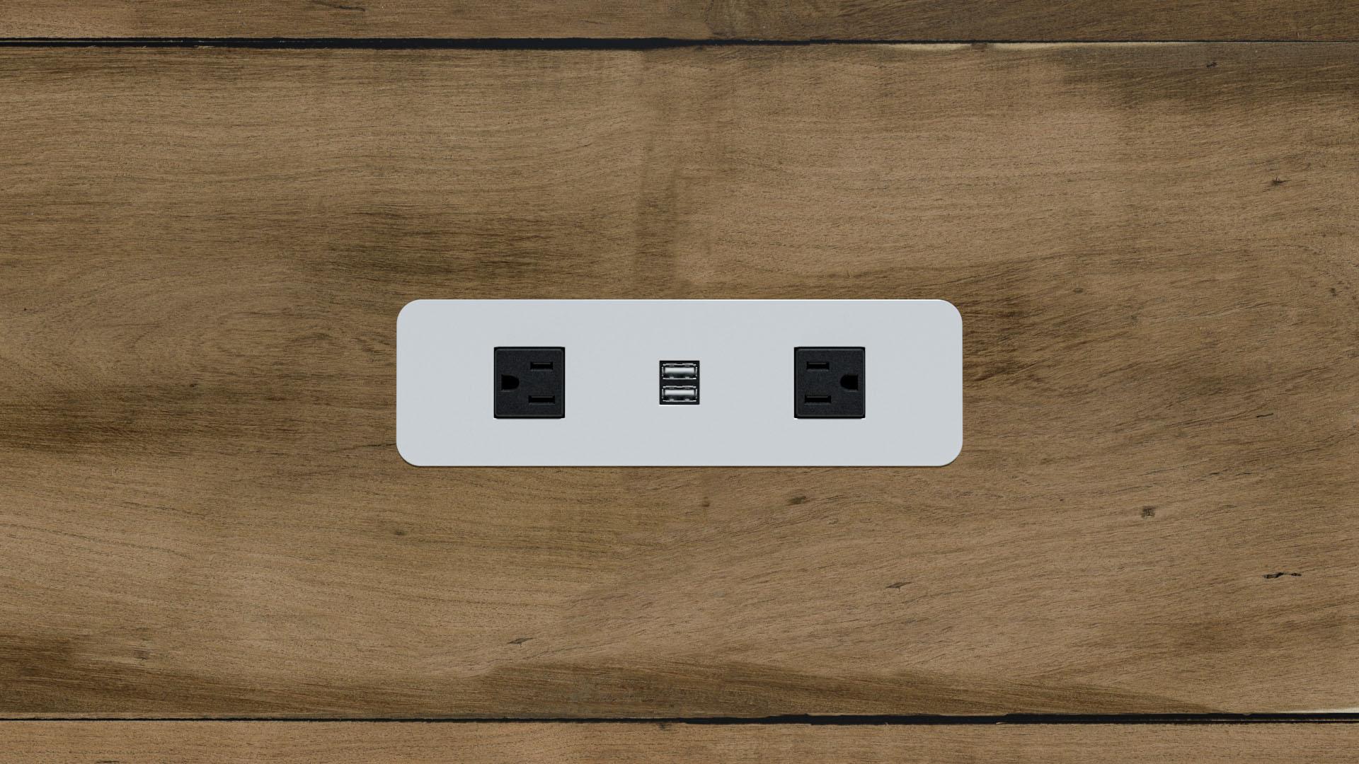 Cove USB